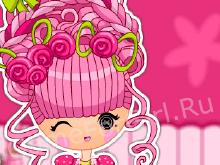 Лалалупси: Принцесса Спарклс