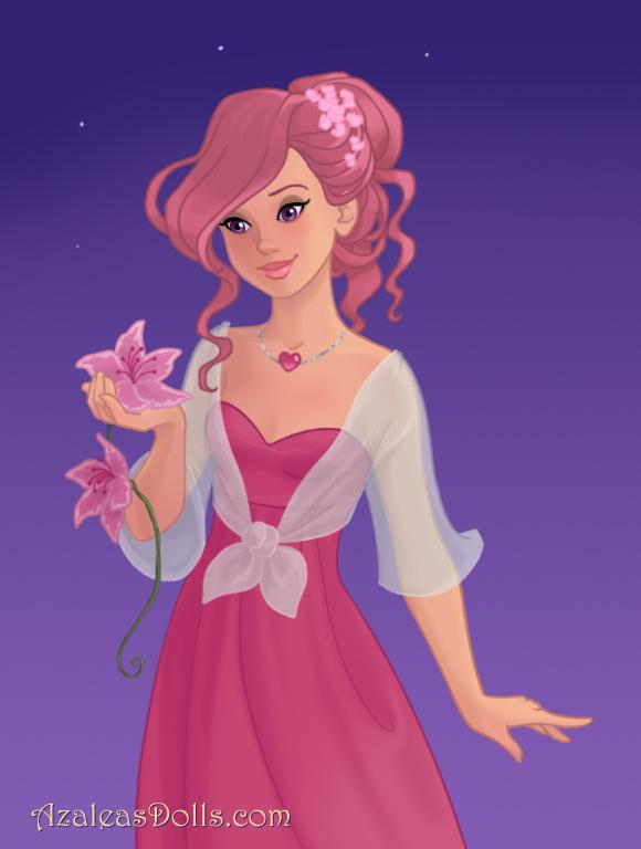 Ариэль и Жасмин бой за красоту - флэш игра категории Одевалки принцесс