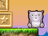 Коты в опасности