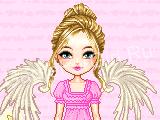 Маленький ангел