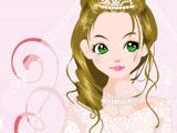Моя милая невеста