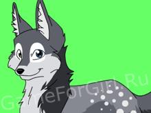 Мейкер волка