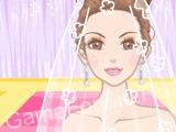 Невеста — Макияж от А до Я