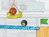 Игры физика