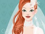 15 свадебных платьев
