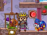 Улитка Боб 6: Зимняя сказка
