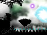 Эрлин и магические порталы