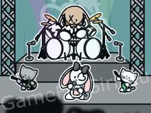 JMKit Рок-концерт