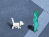 Время для кошки