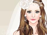 Девушка-невеста