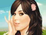 Макияж Katy Perry — Кэти Перри