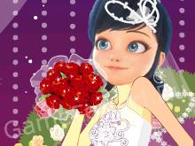 Леди Баг: Чудесная невеста