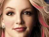 Голливудские красотки — Бритни Спирс, Тейлор Свифт, Селена Гомес