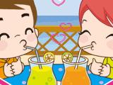 Сладкое свидание
