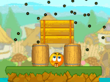 Cover Orange — 2 или Защити апельсин — 2