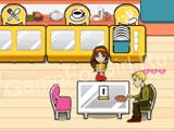 Ресторан Джейн
